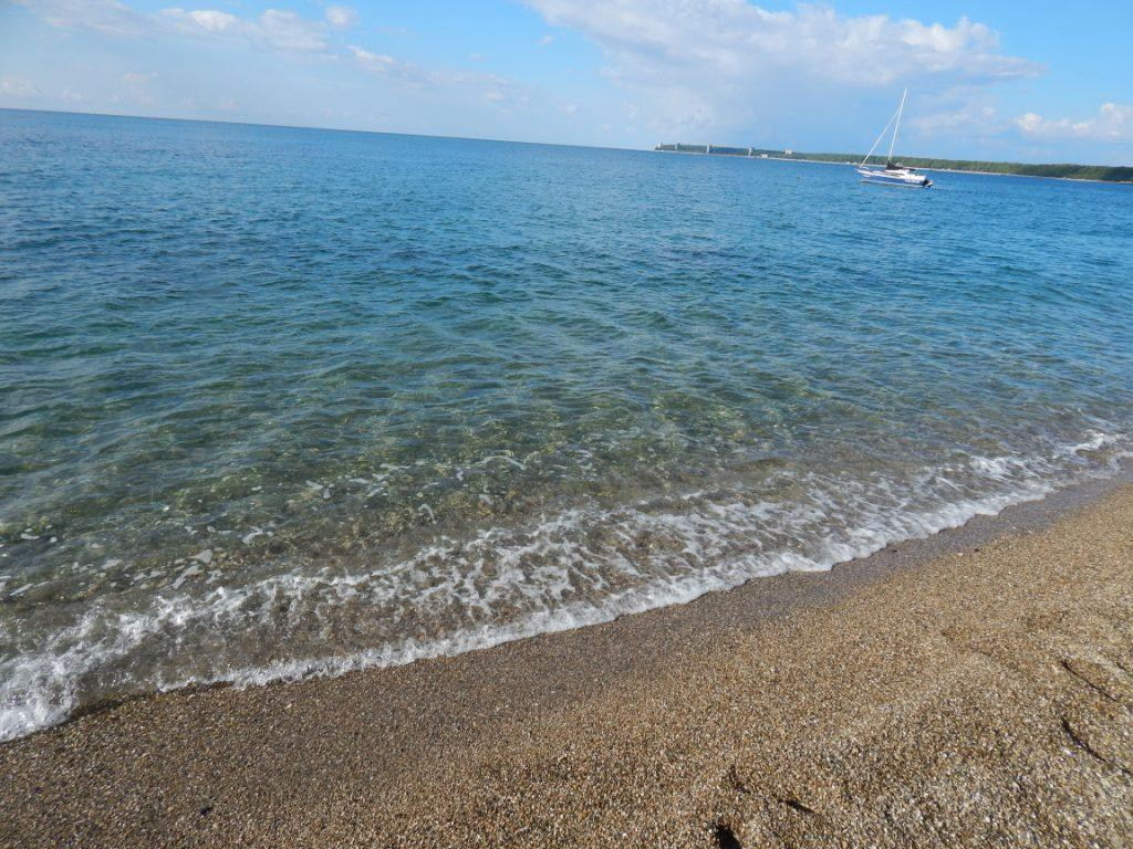 пицунда море фото