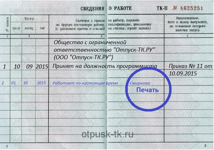 Как можно получить российский паспорт гражданам киргизии